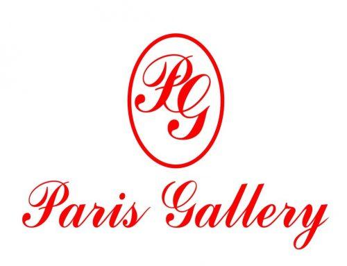 Paris Gallery – Saudi Arabia